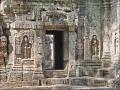 (Angkor)